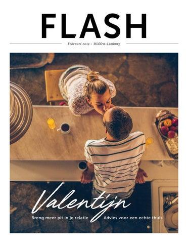 184d8b815288b7 FLASH - Midden-Limburg - Februari 2019 by Uitgeverij Intermedia - issuu