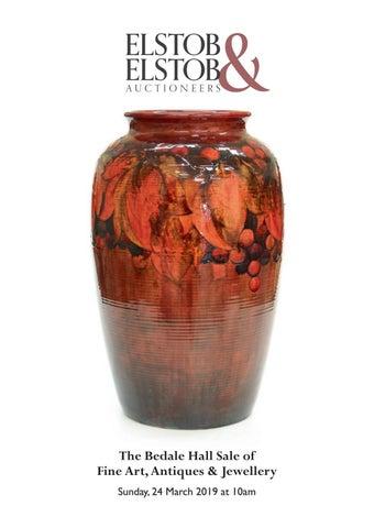 "1980's Wedgwood Crystal ""sarah"" Single Flower Vase To Produce An Effect Toward Clear Vision Glass"