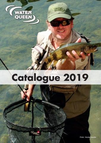 20c4dd3071a 2019 Fox Catalogus NL by FOX International Limited - issuu