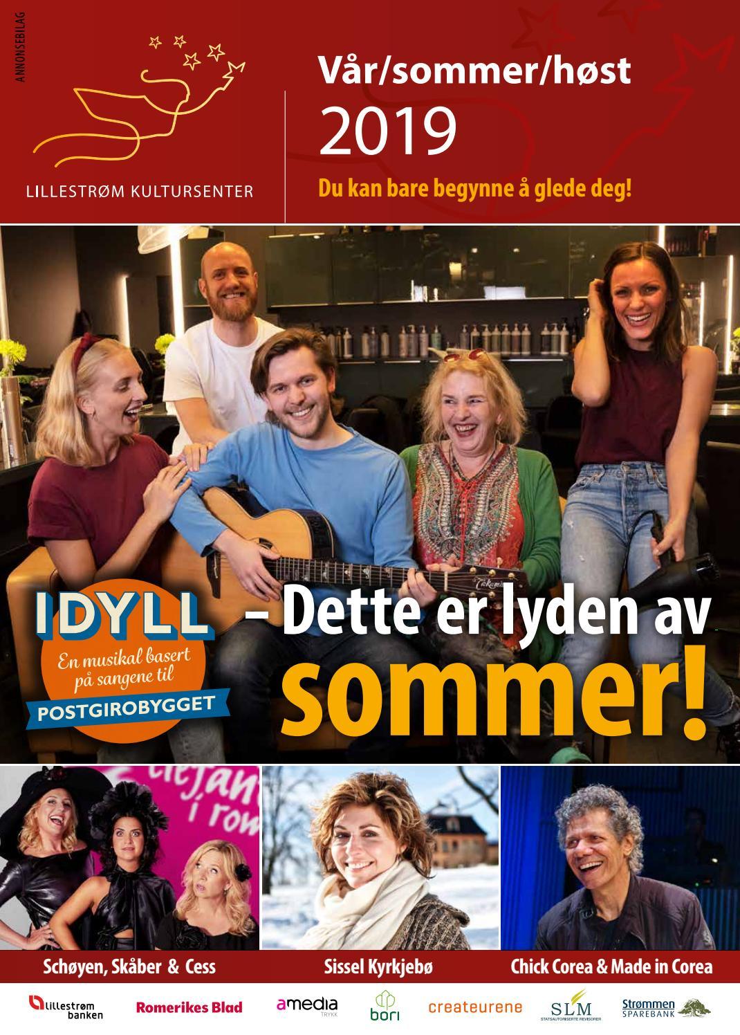 danske kvinner som ser etter uforpliktende dating i lillestrøm gifte kvinner på jakt etter sex i lund