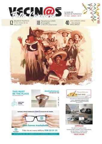 6a77e22652 319 Marzo 2019 by Periódicos Invierte Palencia - issuu