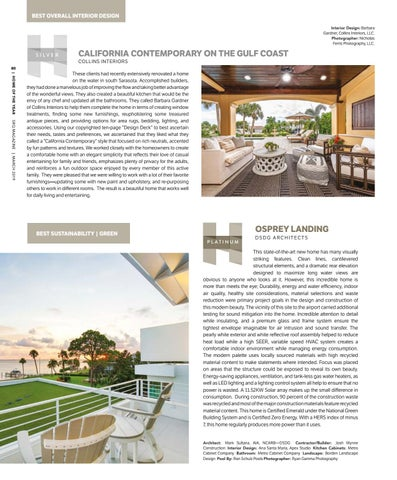 Page 19 of California Contemporary on the Gulf Coast