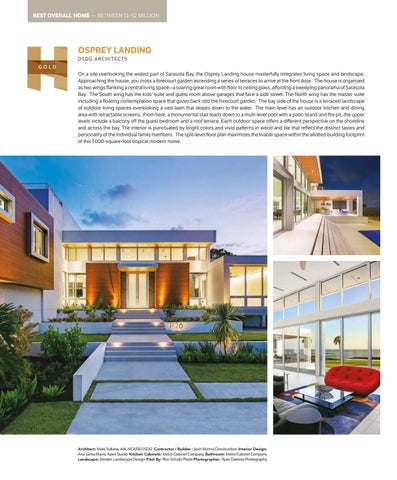 Page 5 of SeaThru House