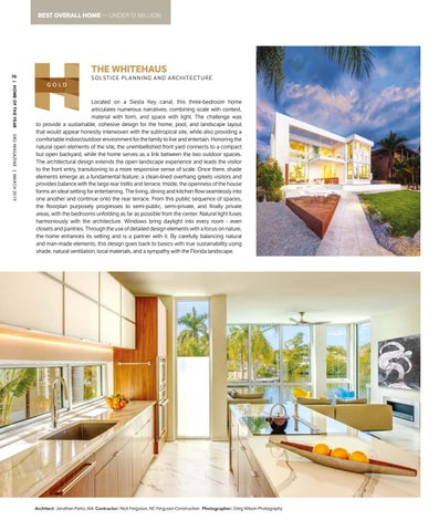 Page 9 of The WhiteHaus
