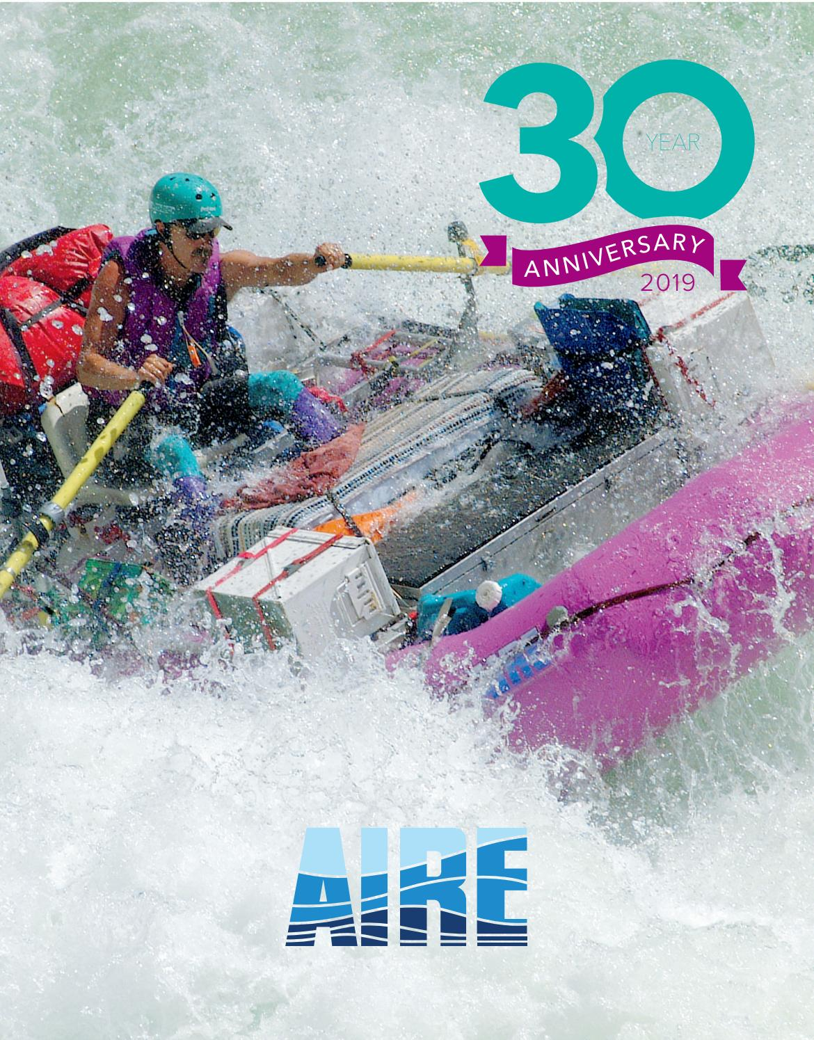 2019 AIRE Catalog by AIRE Inc  - issuu