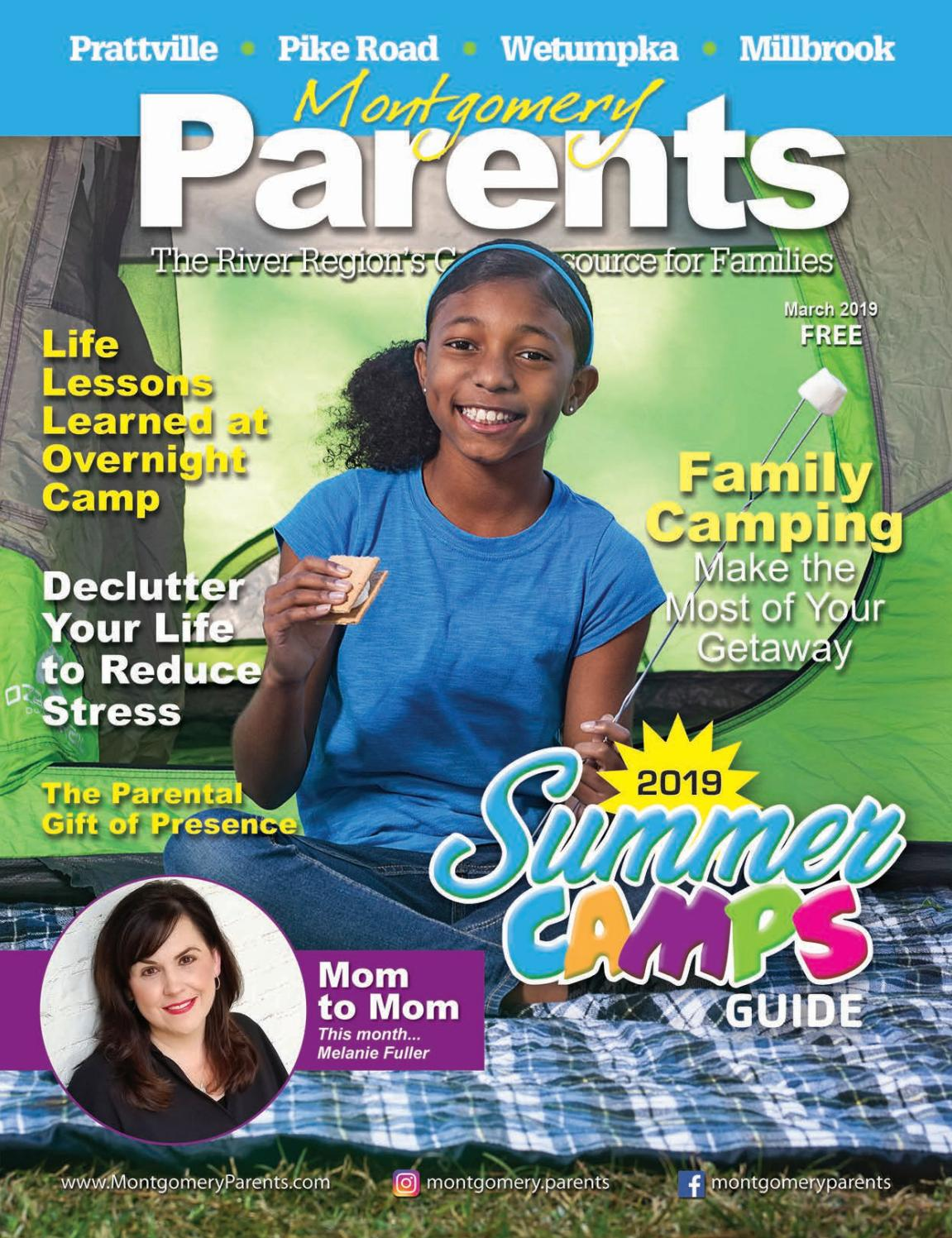 ca85225a34cd Montgomery Parents March 2019 by KeepSharing - issuu