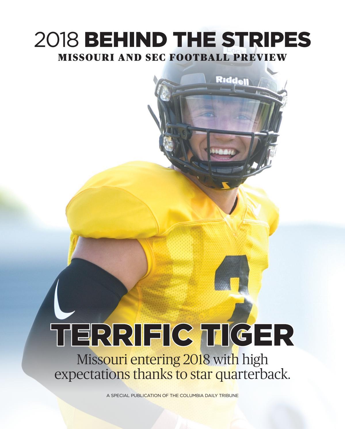 "1//2"" Black Full Size Football Helmet Center Stripe Decal High Quality-half Inch"