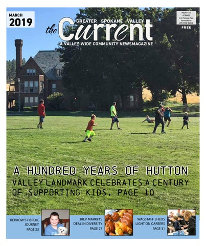 6e5a4839647 December 2018 Current by The Current - issuu