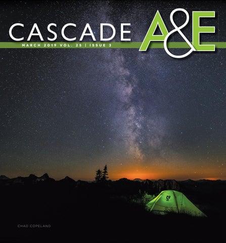 Cascade A&E March 2019 by cascadeae - issuu