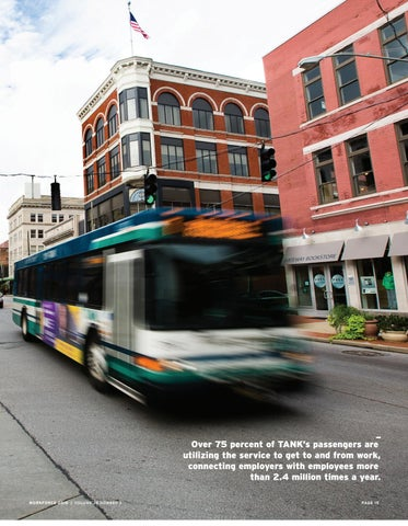 Page 15 of Workforce Transportation Solutions