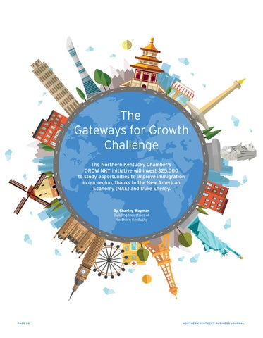 Page 28 of The Gateways for Growth Challenge