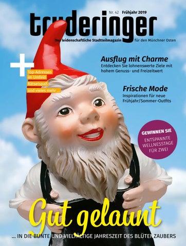 truderinger Nr. 39 by Marco Ebert issuu