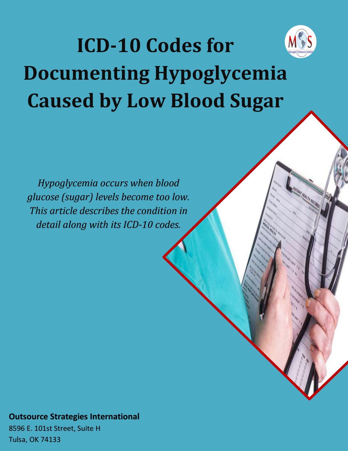 cardiac arrhythmia unspecified icd 10