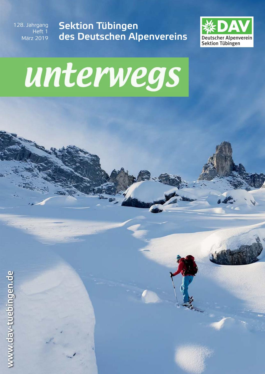 Echt S. d. KAMEL DORF 2017 Neue Winter Jacke Männer Dicke