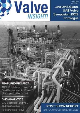 Solenoid valve download rotex catalogue