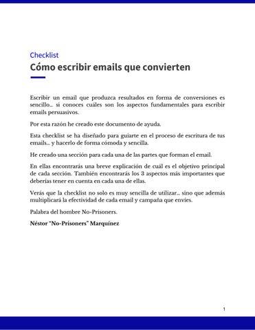 Catálogo ROCHE SEDSA by Pablo Miguel Arredondo Peña - issuu