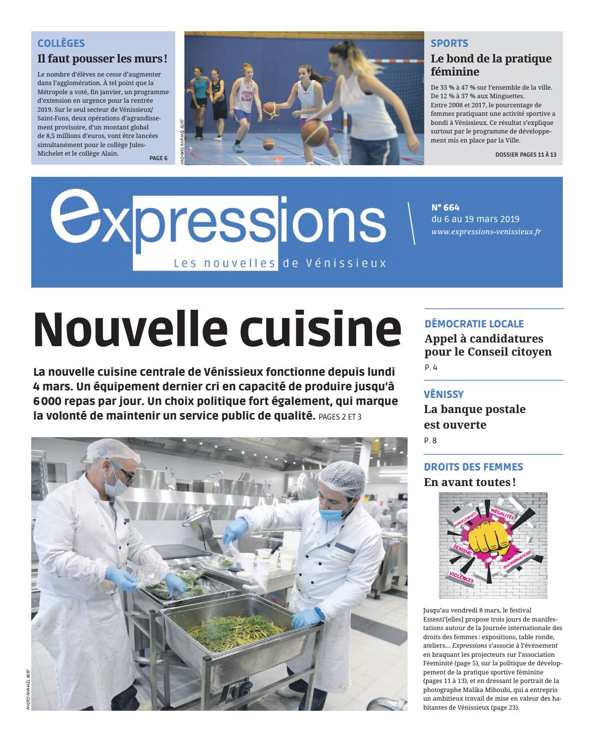 664 664 Issuu By 664 Expressions Expressions Issuu Expressions By vb7gYf6y