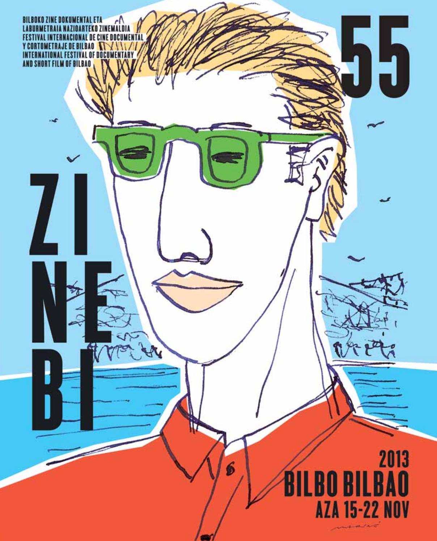 Aparato Duen Neska Porno Comic zinebi 55 - brochure / catalogozinebifestival - issuu