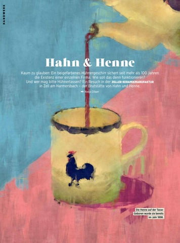 Page 78 of Hahn & Henne