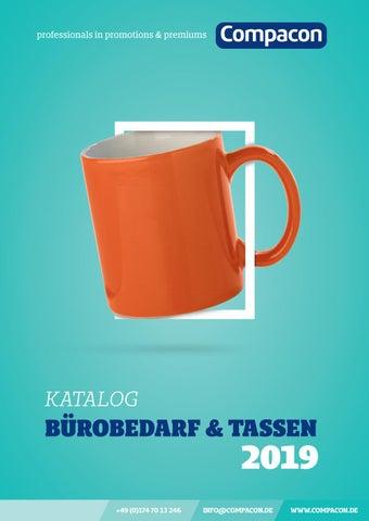 2019 A6 Tag pro Seite Tagebuch Hardcover Kalender Erinnerung Schwarz Rot Blau
