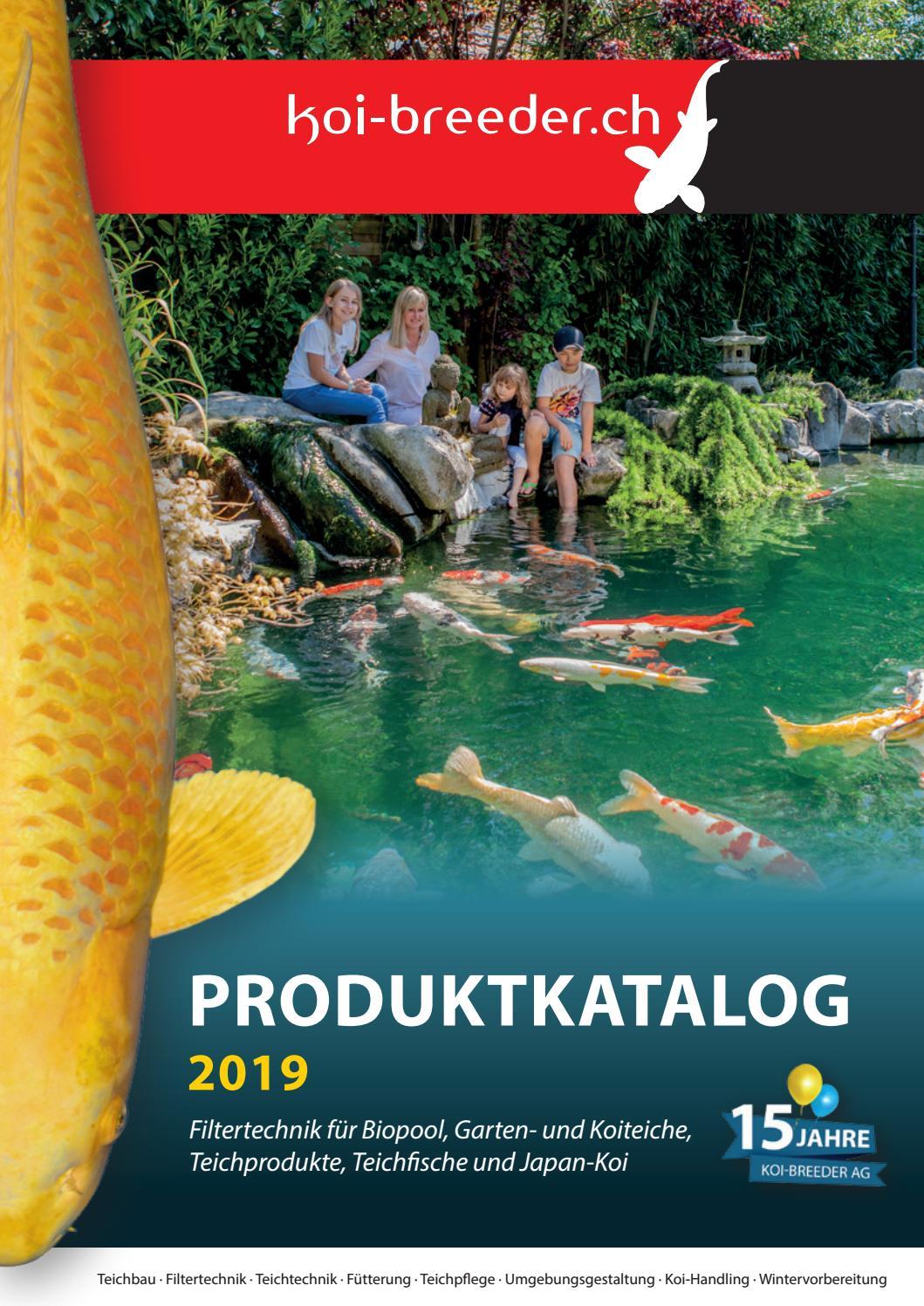 Rolle Randband für Teichbau Bachlauf Wasserfall Teichrand Teich Gartenteich