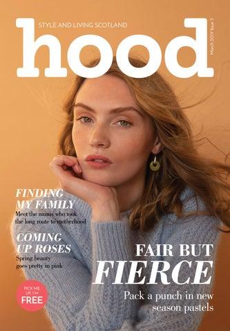 7c63759b216 Hood March 2019 by hoodmagazine_ - issuu