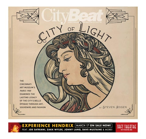 741046a2f1e CityBeat | March 6, 2019 by Euclid Media Group - issuu