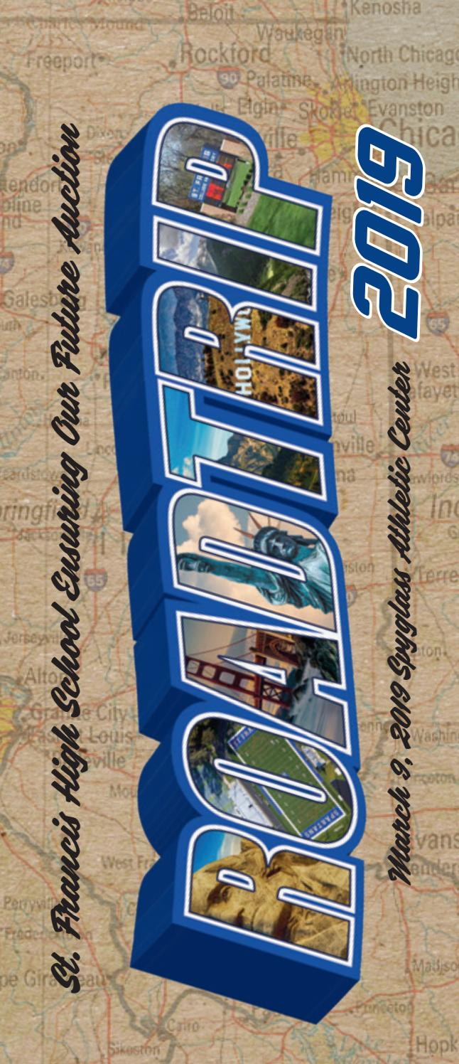k Iowa Hawkeye Sticker for skateboard luggage laptop tumblers car