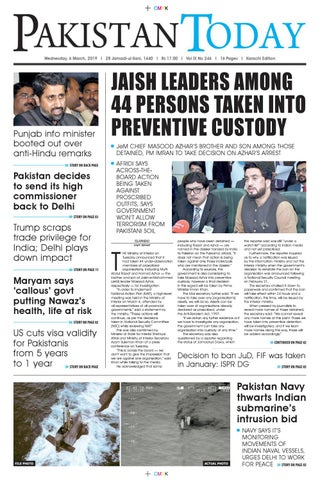 Todays Hindu Paper Pdf
