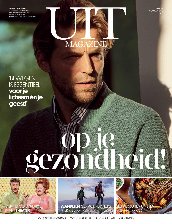 95674cd0fc4 UIT Magazine 43 by herkes media - issuu