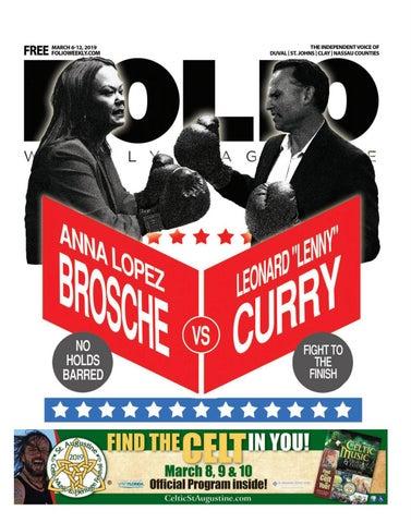 8e3ea7b9c Anna Lopez Brosche VS. Leonard