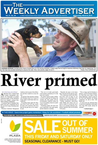 3157bd1a68456 The Weekly Advertiser - Wednesday
