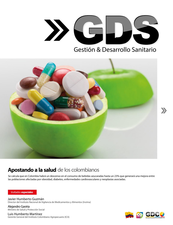 medicamentos especiales para envases para la diabetes