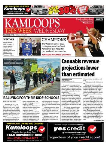 Kamloops This Week March 6 5c72f35a0