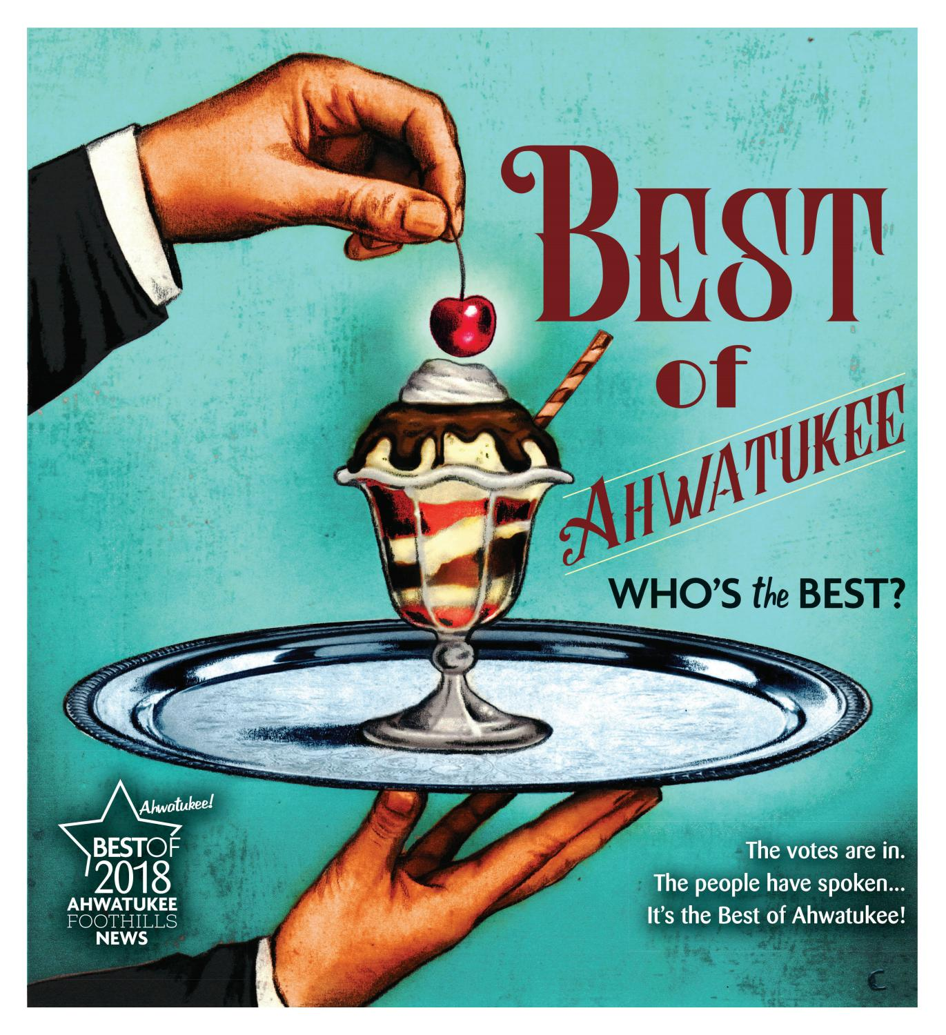 Best of Ahwatukee 2019 by Times Media Group - issuu