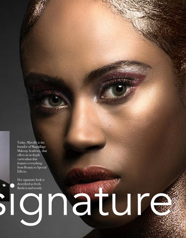 Page 27 of Beauty Design