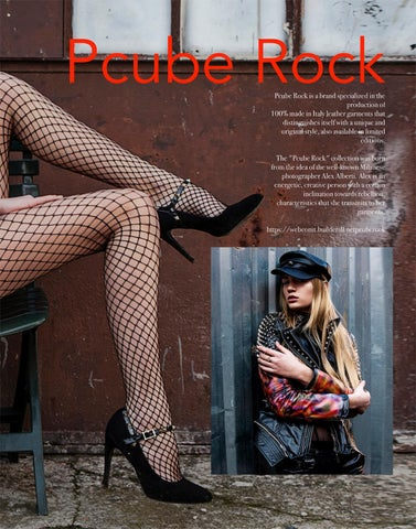 Page 31 of Pcube Rock