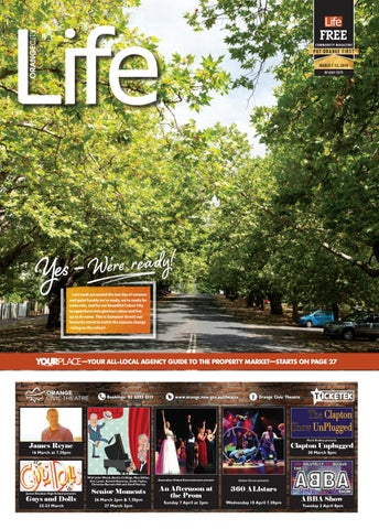 818c28cbbca OCLife20190307 by Orange City Life - issuu
