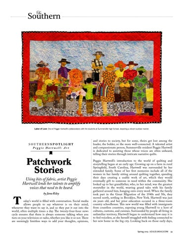 Page 39 of Patchwork Stories