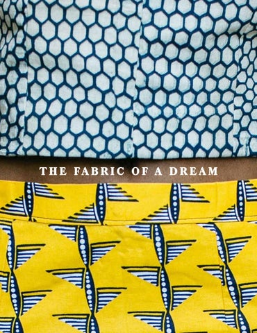 Page 70 of The Fabric of a Dream