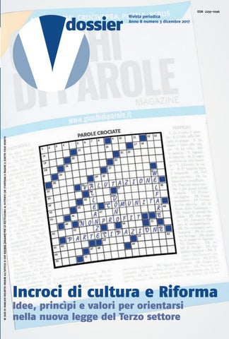 articoli di riviste sottoposte a revisione paritaria sulla perdita di peso