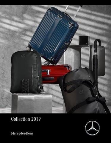 2 x Gurtpolster Schwarz Leder M3 ////// Stickerei Logo