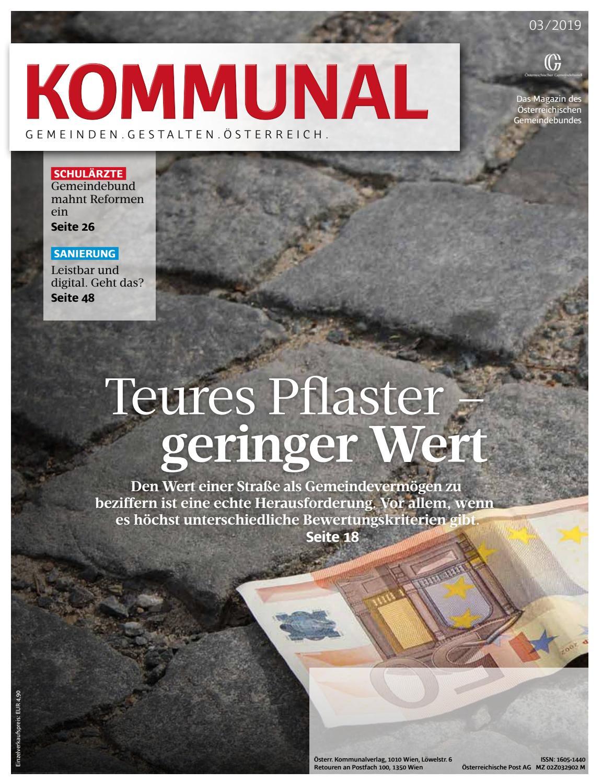 Mauerkirchen single date Professionelle partnervermittlung in