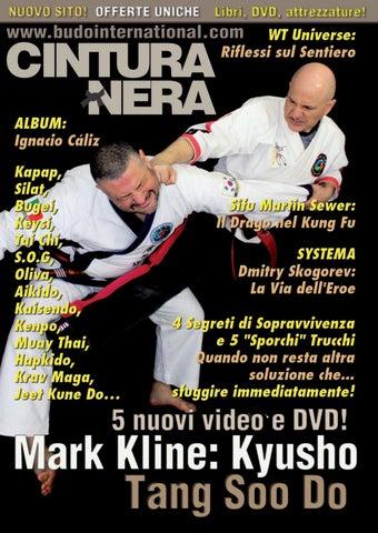 Boxing, Martial Arts & Mma Statuetta Itf Taekwondo Wtf Tae Do Karate Figures Doshu