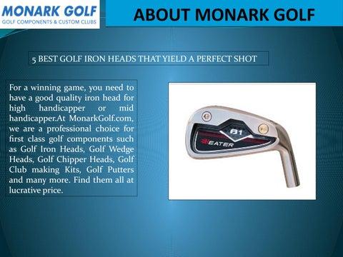 Includes Manual Wide Varieties Generous New Titleist Sure Fit Weight Fairway 14g Golf Accessories