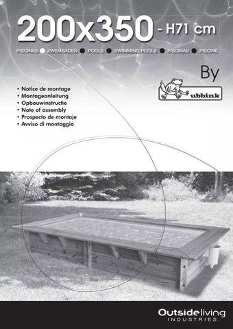 NOTICE 200x350-H71-2018 HD k.pdf by      - issuu 498e85930cec