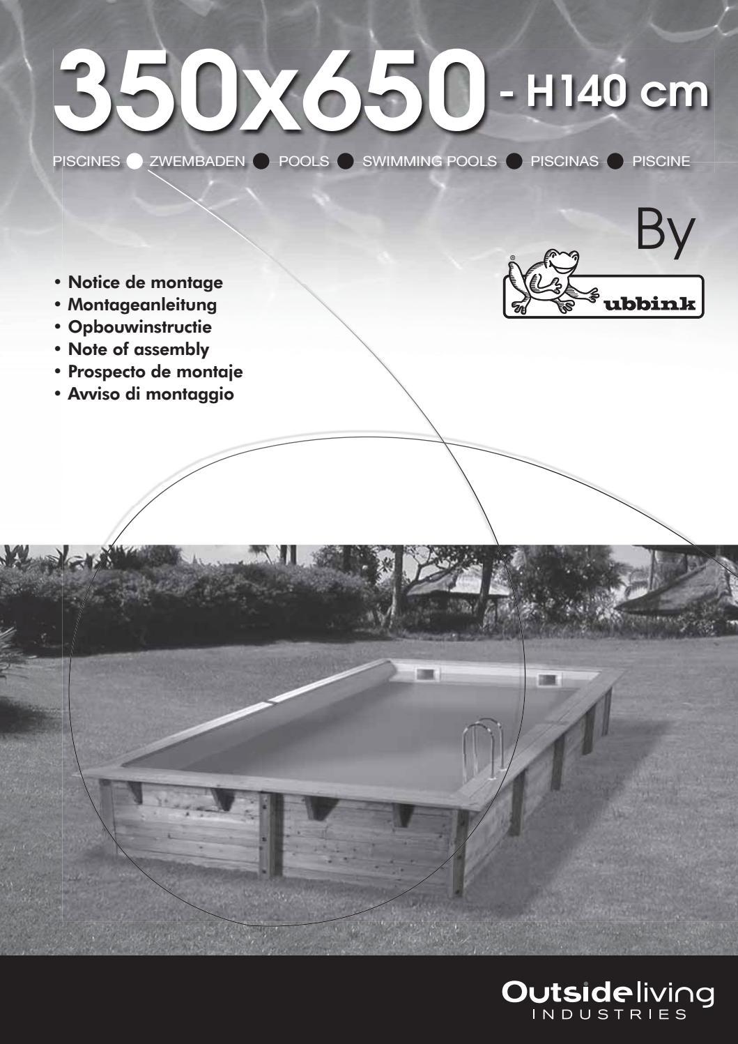 Pour vos parterres en acier inoxydable L-profil cadre Kit