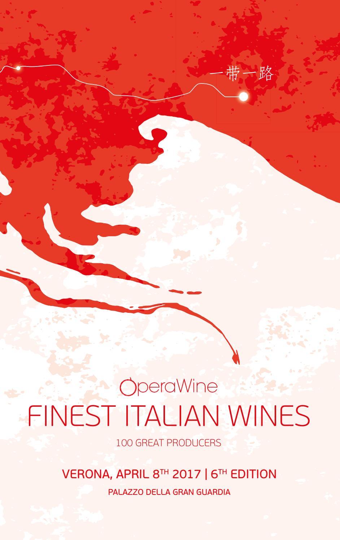 Tenuta Contessa Relais Country House opera wine 2017 by operawine - issuu