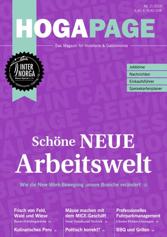Federzeichnung 1965 Complete Range Of Articles Schwebende Frau Nice Rudi Gruner