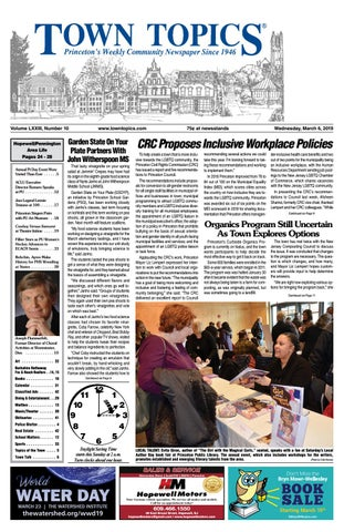 1c3dbbce93 Town Topics Newspaper